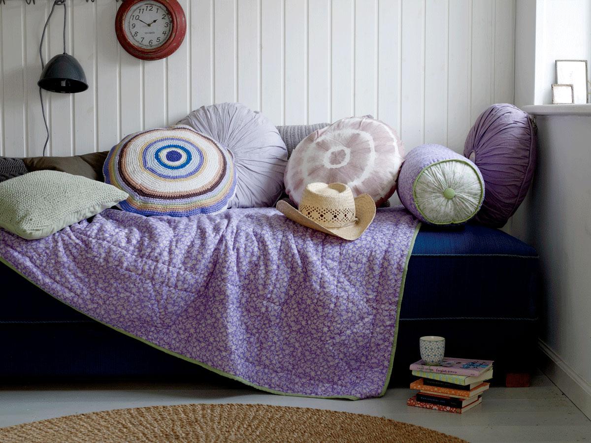 textile-Bloomingville