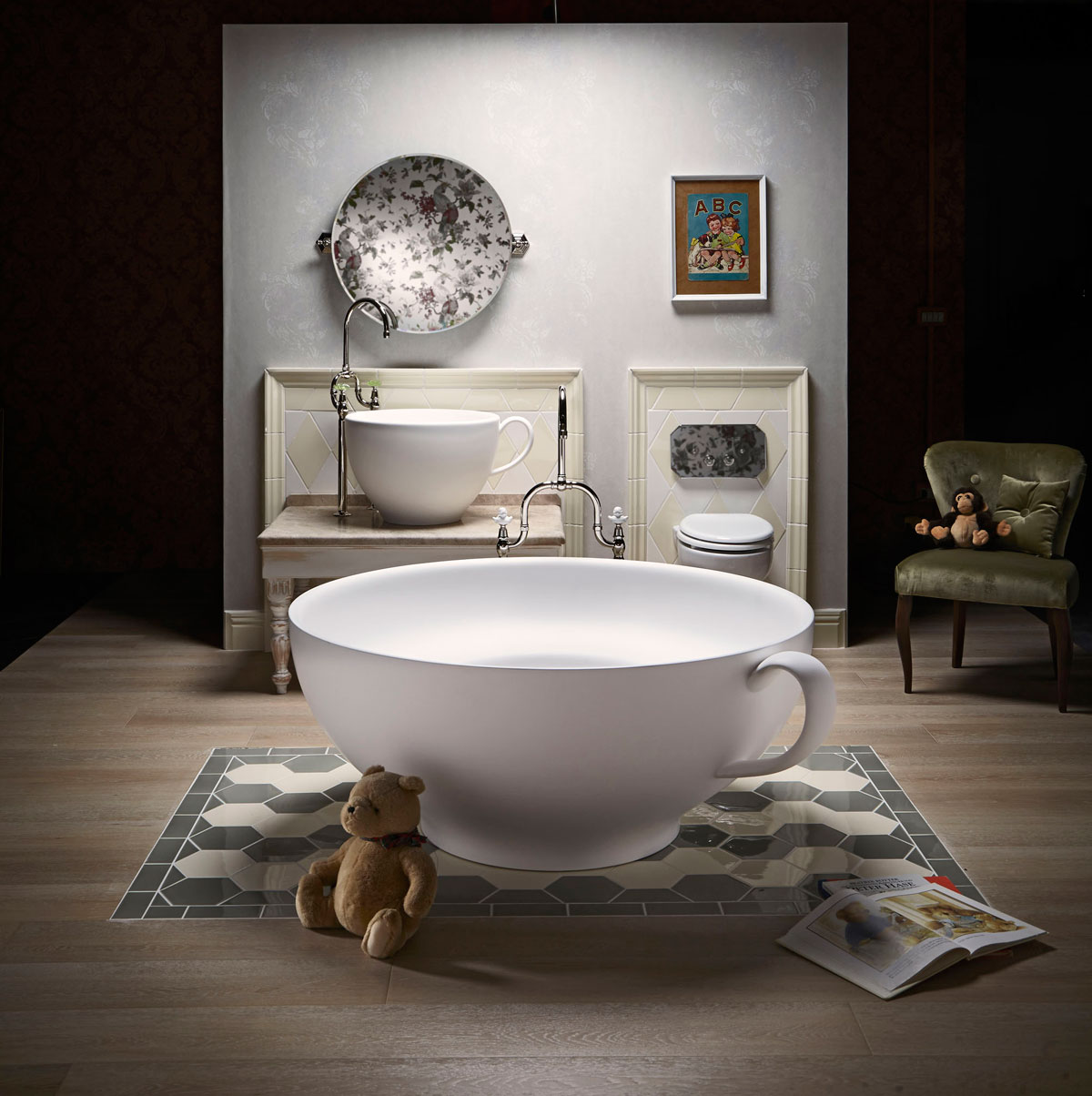 3218it-Nest_Linea_bagno_junior_ambiente_