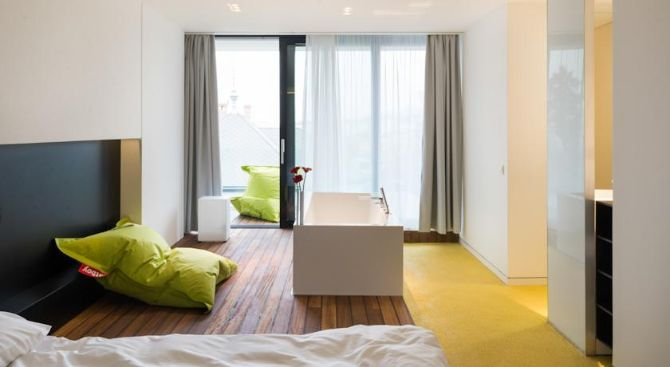 Hotel-Privo-Targu-Mures-room-10