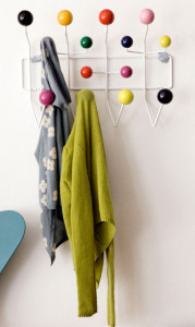 cuier-hang-it-all-vitra