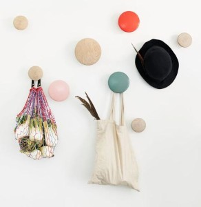 cuier the dots muuto