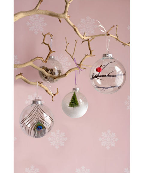 54eb18a5537aa_-_diy-holiday-decor-ornaments-1210-s3