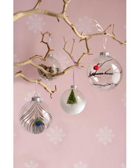 54eb18a5537aa_-_diy-holiday-decor-ornaments-1210-s3