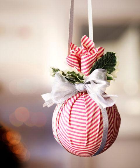 55005ae44ad10-christmas-ball-craft-1209-s3