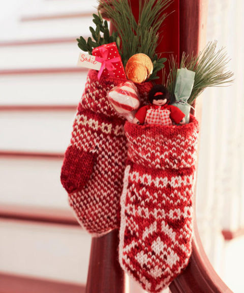 55005ae48c3ef-mitten-christmas-craft-1209-s3