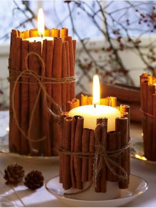 Get-Ahead-and-Prepare-for-Christmas-With-These-31-Magic-DIY-Christmas-Decorations-homesthetics-31