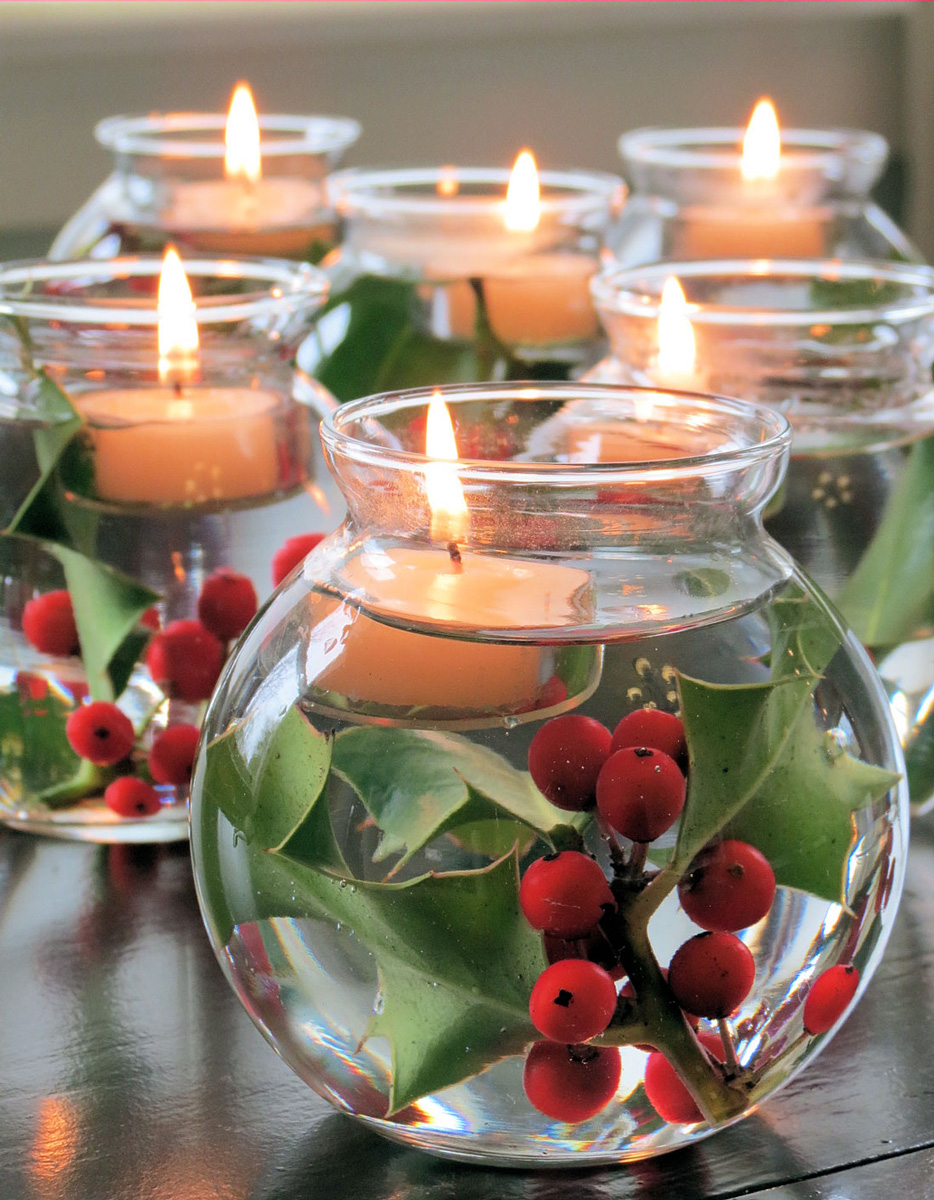 bun1d7-Easy-Last-Minute-DIY-Christmas-Decorations-1