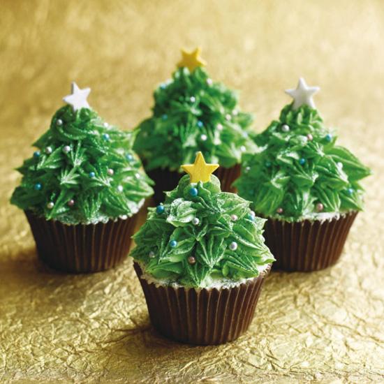 cupcake-brad