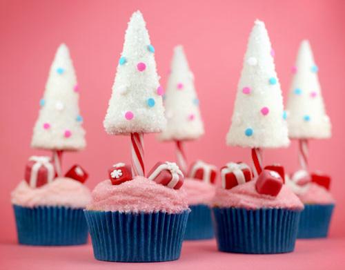 cupcake-cu-brad
