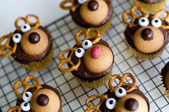 cupcake-reni