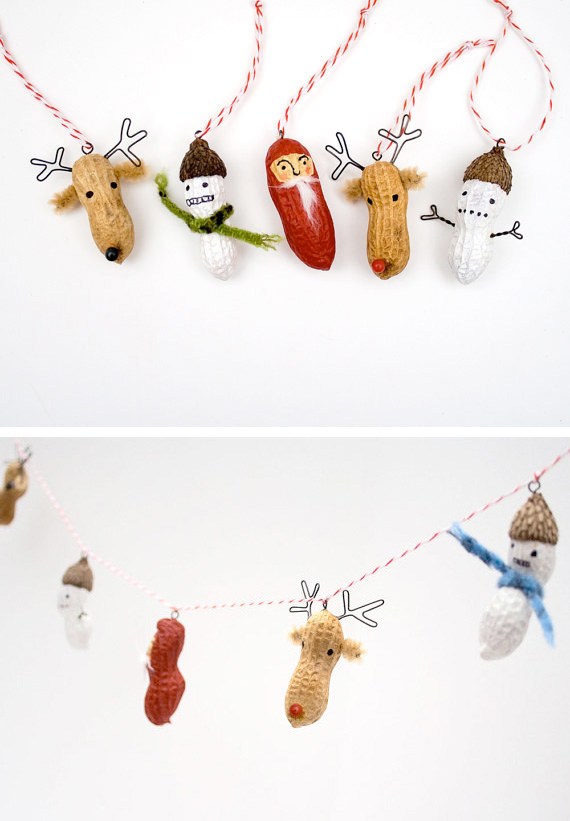 decoration-peanut-christmas-garland-1