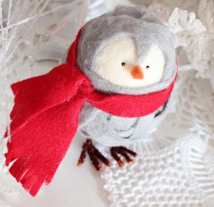 pinguin-deco-din-fetru