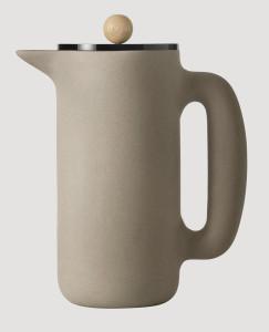 push_coffeemaker