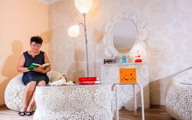 Silvia-Junjan-mobilier-crosetat