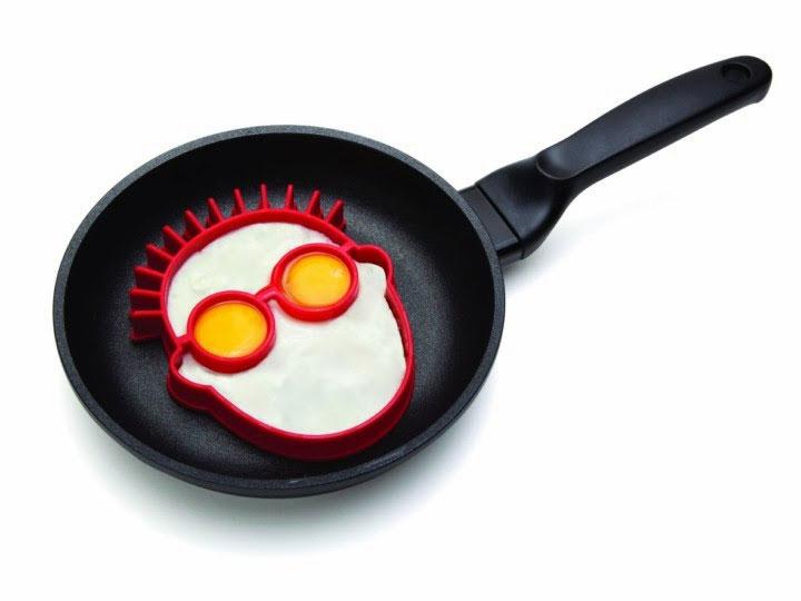 gregg's-fried-eggs-soho