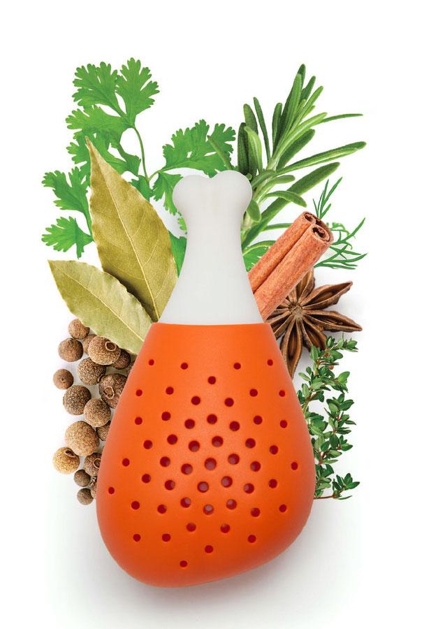 infuzator-plante-aromate