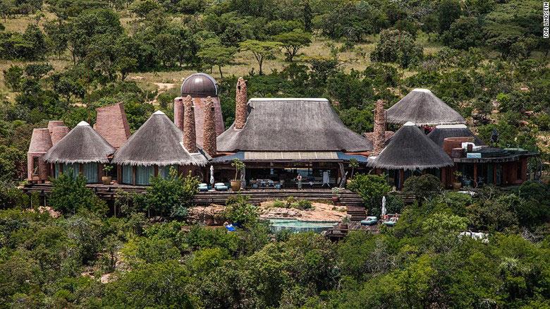 leobo-private-reserve