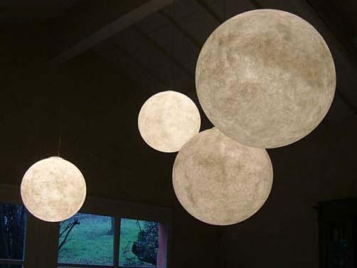 lune-lamp