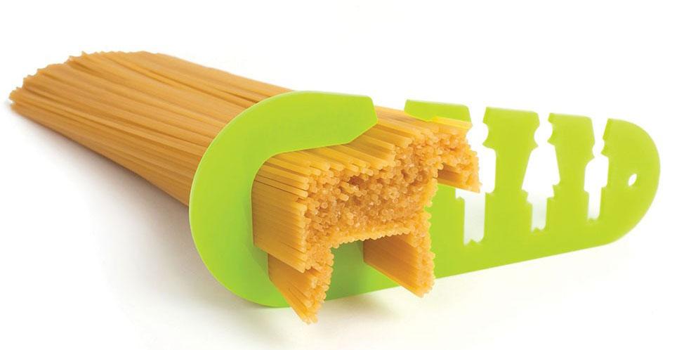 masuratoare spaghetti