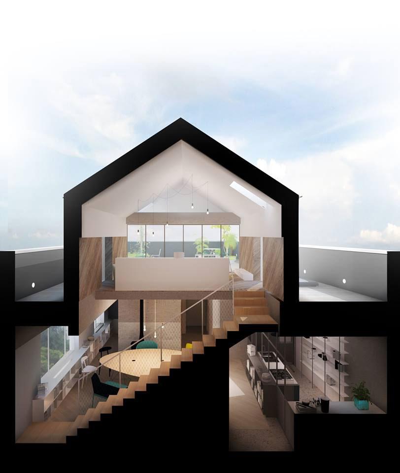 penthouse-eliza-yokina