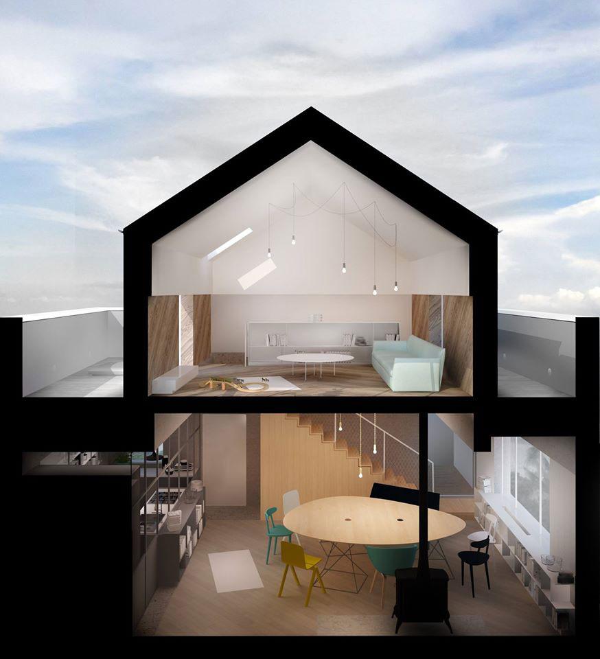 penthouse-eliza-yokina2