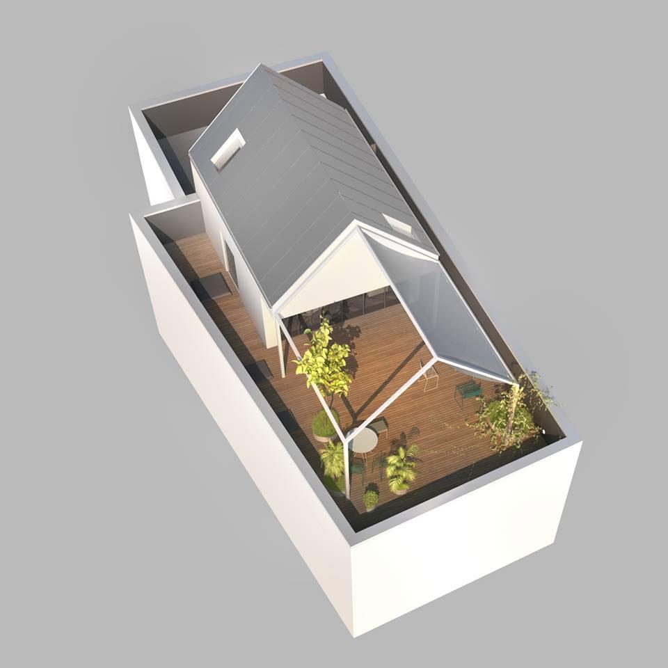 penthouse-eliza-yokina4