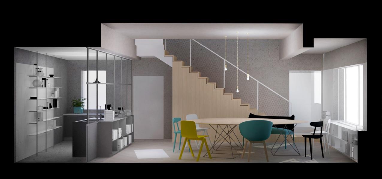 penthouse interior eliza yokina