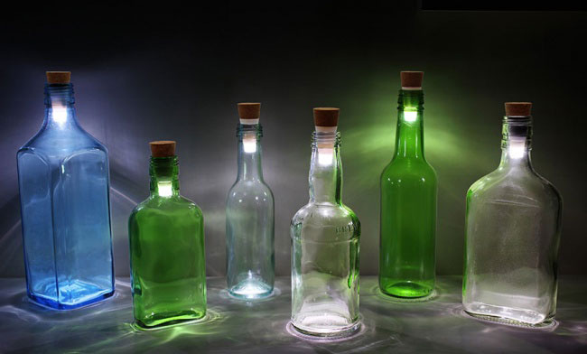 rechargeable-usb-led-bottle-light1