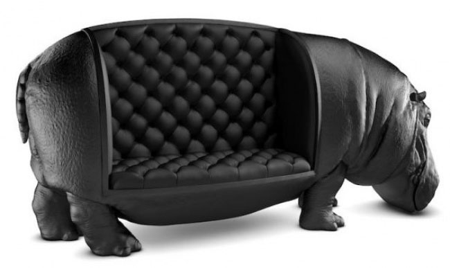 the-hippo-chair