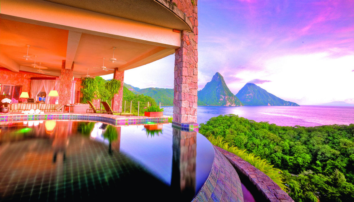 Hotel-Jade-Mountain