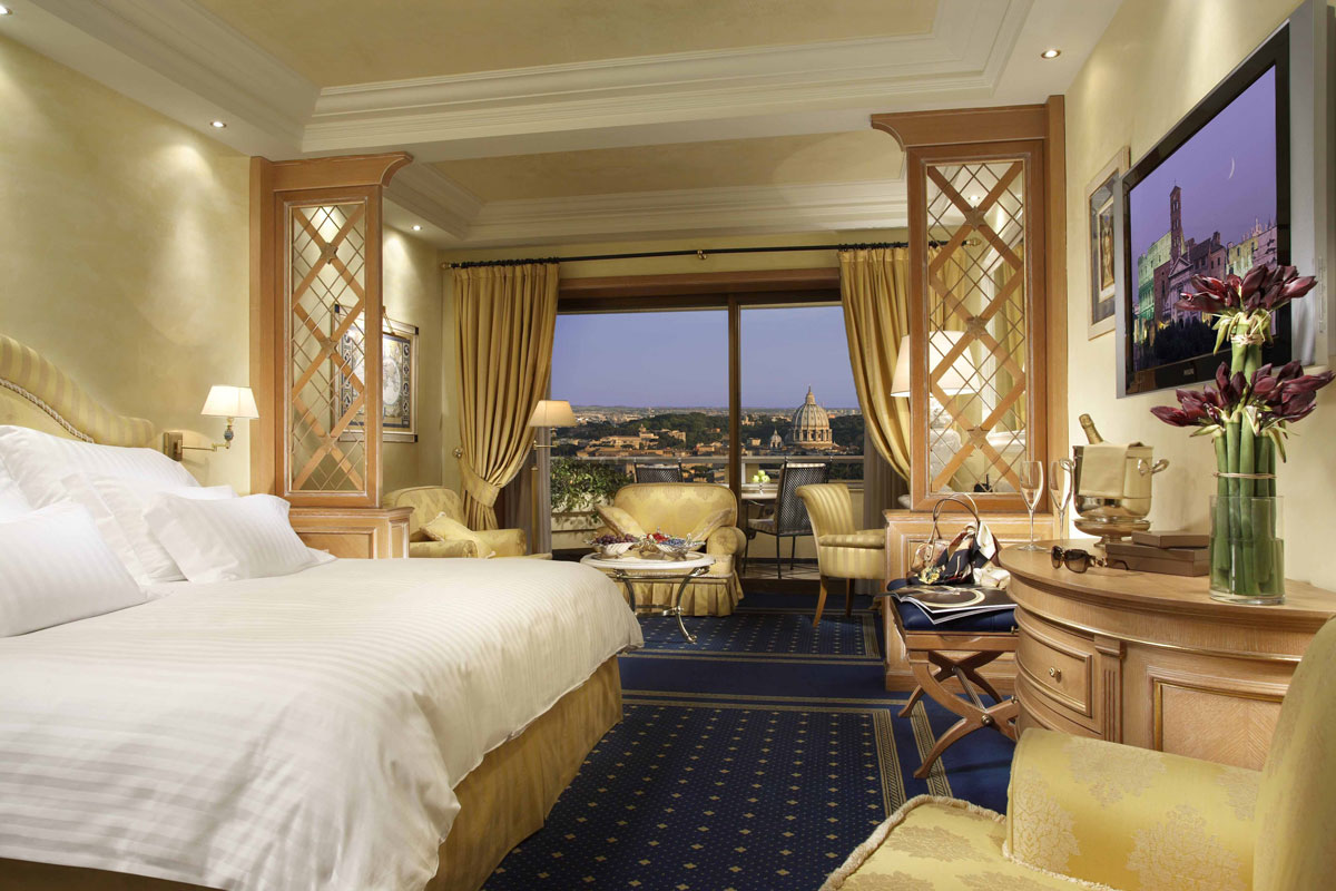 Hotel-Rome-Cavalieri-Waldorf-Astoria