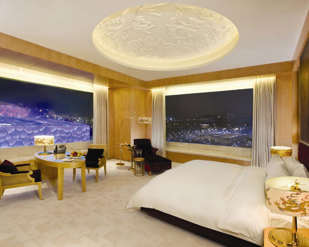 Pangu-7-Star-Hotel