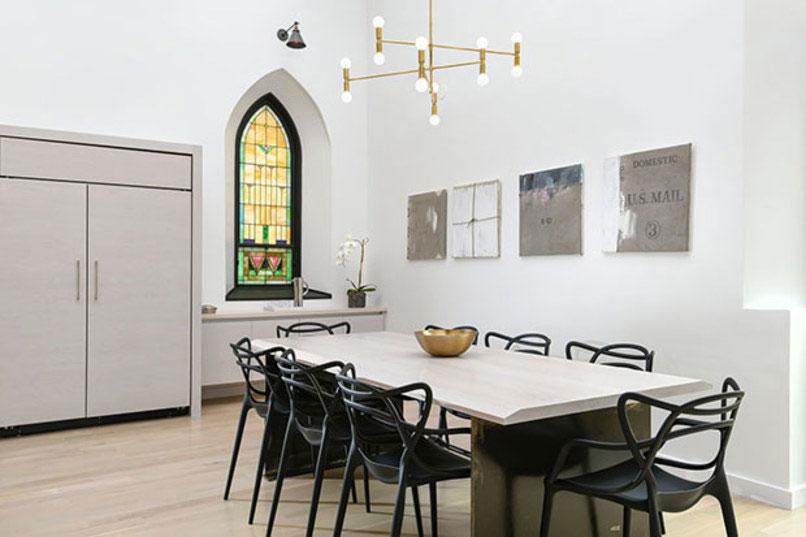 biserica-transformata-in-casa2