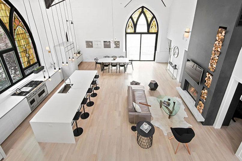 biserica-transformata-in-casa6