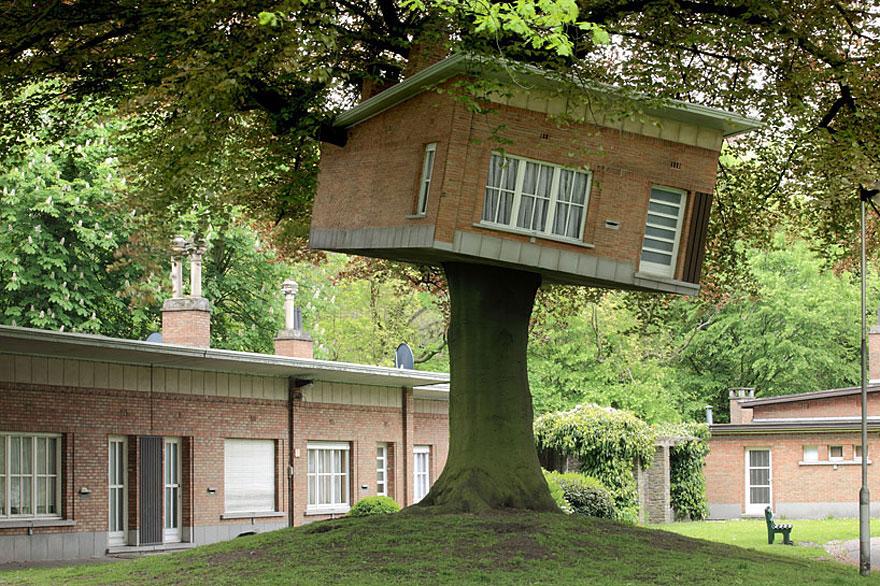 casa-in-copac-8