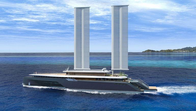 komorebi-yacht-03