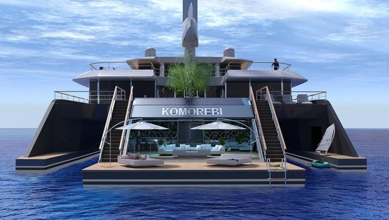 komorebi-yacht-09_0