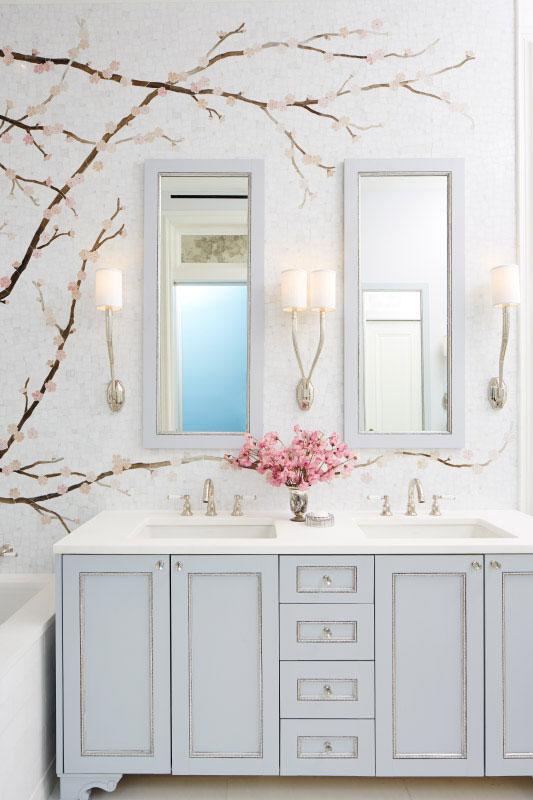 baie-cu-flori-de-cires 2