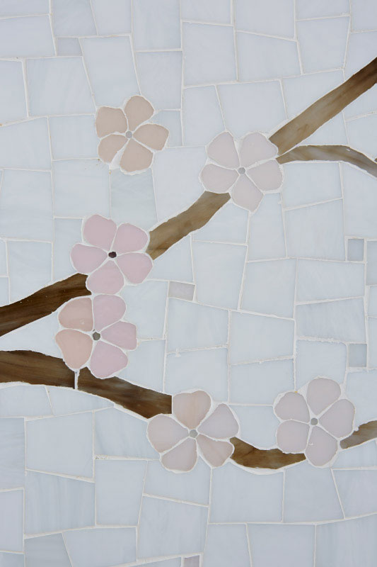 baie-cu-flori-de-cires-6