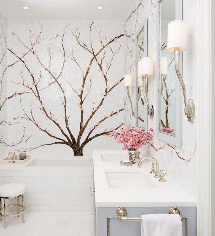 baie-cu-flori-de-cires