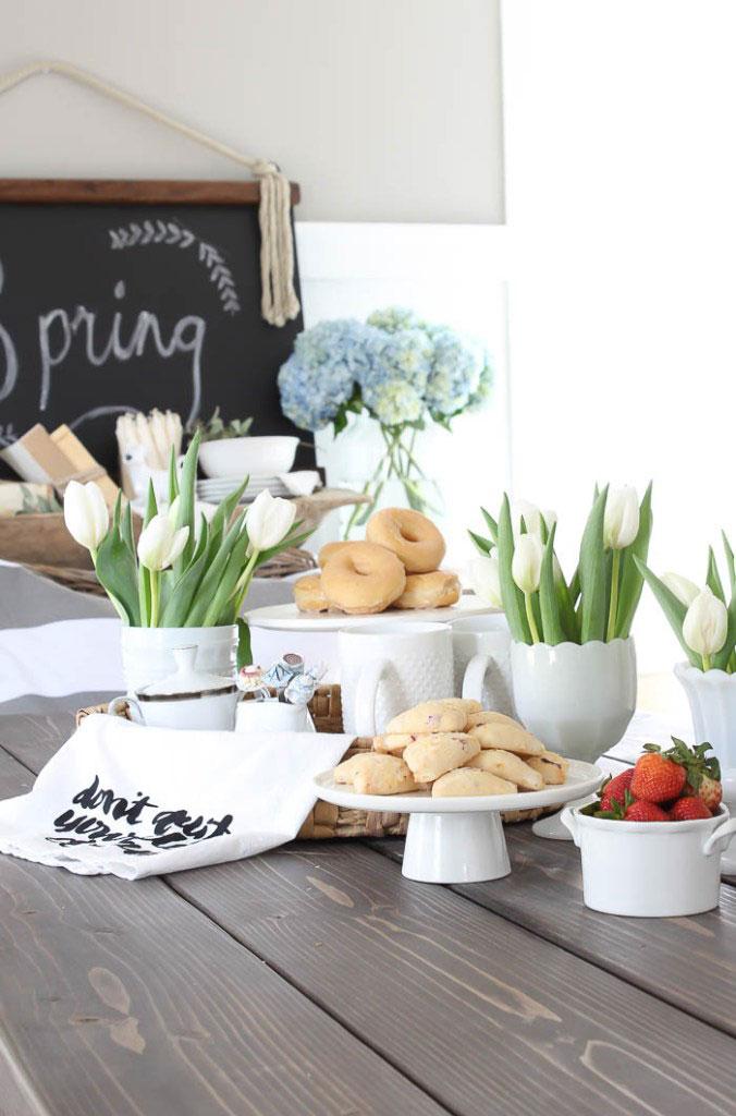 dining-provensal-detaliu