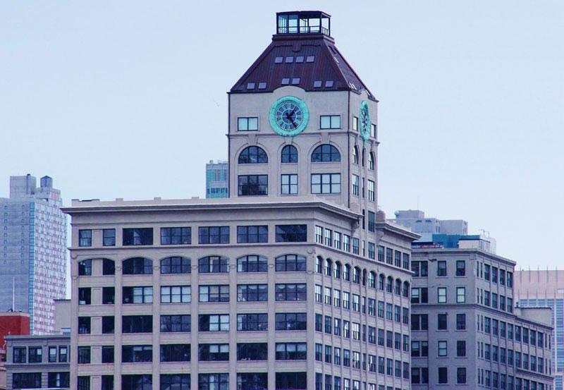 penthouse-pe-3-nivele-13