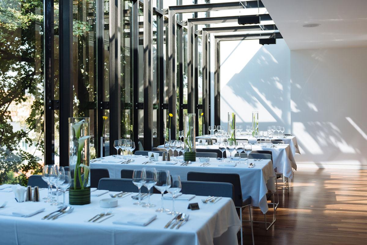 restaurant-Privo-2