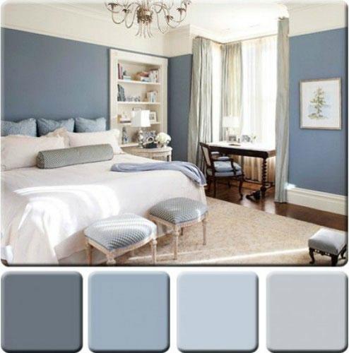 schema-de-culori-pentru-dormitor-1