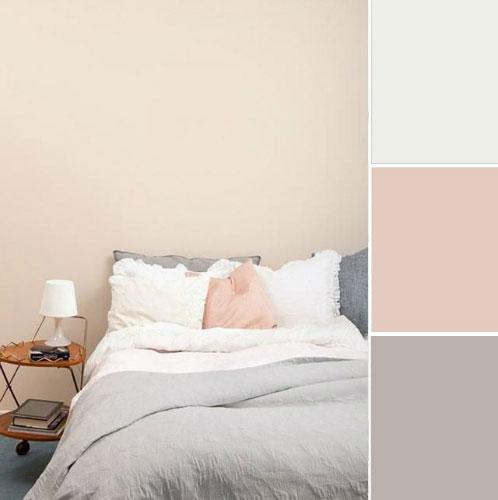 schema-de-culori-pentru-dormitor-10