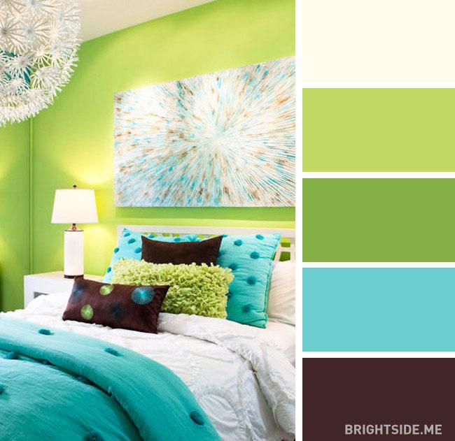 schema-de-culori-pentru-dormitor-11