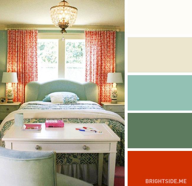 schema-de-culori-pentru-dormitor-12