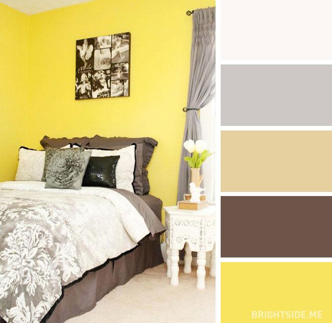 schema-de-culori-pentru-dormitor-13