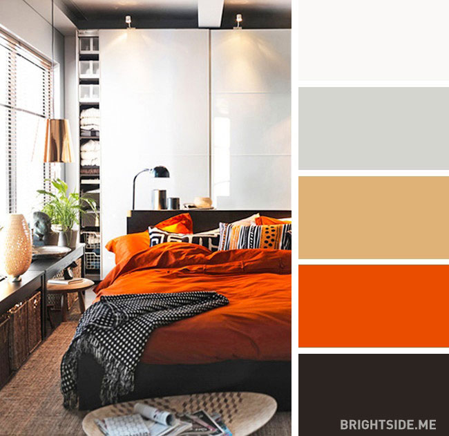 schema-de-culori-pentru-dormitor-14