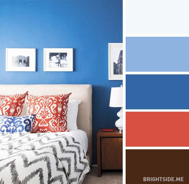 schema-de-culori-pentru-dormitor-15